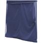 BELLAVISTA Seitenteile, blau, Breite: 290 cm, Polyester-Thumbnail