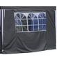 BELLAVISTA Seitenteile, Breite: 290 cm, Polyester-Thumbnail