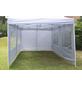 CASAYA Seitenteile für Pavillon, Breite: 300 cm, Polyester-Thumbnail