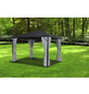 CASAYA Seitenteile für Pavillon, rechteckig, BxT: 300 x 300 cm-Thumbnail