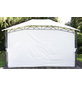 CASAYA Seitenteile für Pavillon »Vario«, beige, Polyester-Thumbnail