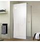 WELLWATER Seitenwand »Aventis«, B x H: 100 x 200 cm, Sicherheitsglas-Thumbnail