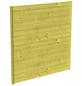 SKANHOLZ Seitenwand, Breite: 78,5 cm, grün-Thumbnail