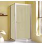 BREUER Seitenwand »Fara 4«, B x H: 80 x 185 cm, Sicherheitsglas-Thumbnail