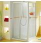BREUER Seitenwand »Fara 4«, B x H: 90 x 185 cm, Sicherheitsglas-Thumbnail