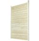 MR. GARDENER Seitenwand »Schönheim«, Holz, B x H: 273,5 x 193,8 cm-Thumbnail