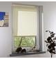 LIEDECO Seitenzugrollo, Creme, Höhe: 150 cm-Thumbnail