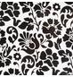 dc-fix Selbstklebefolie, Floral, 200x45 cm-Thumbnail