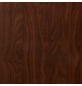 dc-fix Selbstklebefolie, Holz, 200x45 cm-Thumbnail