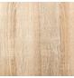 dc-fix Selbstklebefolie, Holz, 200x67,5 cm-Thumbnail