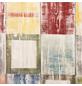 dc-fix Selbstklebefolie, Holz | Vierecke, 200x45 cm-Thumbnail