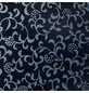 dc-fix Selbstklebefolie, Trendyline, Floral, 150x45 cm-Thumbnail