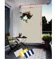 FLORACORD Senkrechtsonnensegel, rechteckig, 230 x 140 cm-Thumbnail