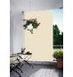 PEDDY SHIELD Senkrechtsonnensegel, rechteckig,  Format: 230 x  140  cm-Thumbnail