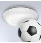 STEINEL Sensor-Außenleuchte »DL Vario Quattro«, 10 W, inkl. Bewegungsmelder-Thumbnail