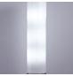 STEINEL Sensor-Außenleuchte »GL 60 LED«, 8,6 W, inkl. Bewegungsmelder-Thumbnail