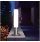 STEINEL Sensor-Außenleuchte »GL 60 LED«, 8,6 W, inkl. Bewegungsmelder, IP44, warmweiß-Thumbnail