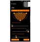STEINEL Sensor-Außenleuchte »GL 80 LED iHF«, 9,5 W, inkl. Bewegungsmelder, dimmbar, IP44, warmweiß-Thumbnail