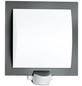 STEINEL Sensor-Außenleuchte »L 20 S«, 60 W, inkl. Bewegungsmelder, IP44-Thumbnail