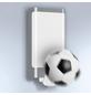 STEINEL Sensor-Außenleuchte »L 240«, 7,5 W, inkl. Bewegungsmelder-Thumbnail