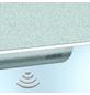 STEINEL Sensor-Außenleuchte »L 800 LED iHF«, 10 W, inkl. Bewegungsmelder, IP44, warmweiß-Thumbnail