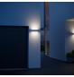 STEINEL Sensor-Außenleuchte »L 810«, 12,5 W, inkl. Bewegungsmelder, IP44, warmweiß-Thumbnail