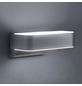 STEINEL Sensor-Außenleuchte »L 810 LED iHF«, 12,5 W, inkl. Bewegungsmelder-Thumbnail