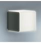 STEINEL Sensor-Außenleuchte »L 830 LED iHF«, 9,5 W, inkl. Bewegungsmelder, dimmbar-Thumbnail