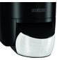 STEINEL Sensor-Außenstrahler »XLED Home 2«, 14 W, inkl. Bewegungsmelder-Thumbnail