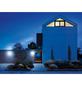 STEINEL Sensor-Außenstrahler »XLED Home 2«, 14 W, inkl. Bewegungsmelder, IP44, neutralweiß-Thumbnail