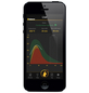 ADURO Sensor für Kaminofen »Aduro Smart Response«, schwarz-Thumbnail