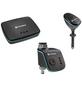 GARDENA Sensor »smart Control Set«, Kunststoff-Thumbnail