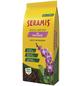 SERAMIS SERAMIS Spezial Substrat Orchideen, 7l-Thumbnail