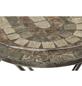 SIENA GARDEN Serviertisch »Felina«, BxHxT: 67,5 x 60 x 41 cm, Stahl/Keramik-Thumbnail