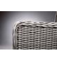 BEST Sessel »Barcelona«, Gestell: Aluminium, inkl. Auflage-Thumbnail