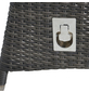 ploß® Sessel »Jardel«, Aluminium-Thumbnail