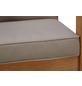 MERXX Sessel »Montana«, BxTxH: 57 x 65 x 100 cm, Eukalyptusholz-Thumbnail