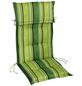 BEST Sesselauflage »Trend-Line«, BxLxH: 50  x 120  x 8 cm-Thumbnail