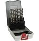 BOSCH Set: HSS-Bohrersatz »Pro Box«, 19-teilig-Thumbnail