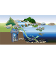 OASE Set: Teichfilter »BioPress 10.000«-Thumbnail