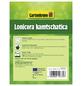 GARTENKRONE Sibirische Blaubeere Lonicera kamtschatica-Thumbnail