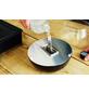 TENDERFLAME Sicherheitsbrennstoff »Tenderfuel«, geeignet für: Tischkamine mit Stahldochten-Thumbnail