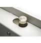 BURG WÄCHTER Sicherheitsschrank »Combi-Line«, Elektroschloss (Zahlenschloss)-Thumbnail