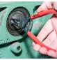 CONNEX Sicherungsringzange, Länge: 18 cm, Kunststoff/Chrom-Vanadium-Stahl-Thumbnail