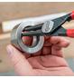 CONNEX Sicherungsringzange »Sicherungsringzange«-Thumbnail
