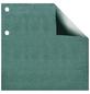 HEISSNER Sichtschutz, Kunststoff, grün, BxL: 2 x 50 m-Thumbnail