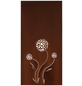FLORAWORLD Sichtschutz »Leone«, Stahl, HxL: 158 x 90 cm-Thumbnail