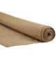 MR. GARDENER Sichtschutzblende, Polyester, HxL: 90 x 500 cm-Thumbnail
