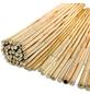 MR. GARDENER Sichtschutzmatte, Bambus, LxH: 180 x 180 cm-Thumbnail