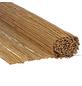 MR. GARDENER Sichtschutzmatte, Bambus, LxH: 300 x 150 cm-Thumbnail